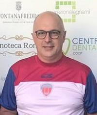 Luca Morocutti
