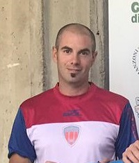 Mauro Serini